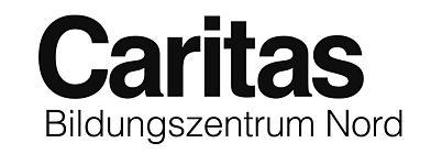Liebe Bewohner der Stadtgemeinde Rottenmann! - WiR fr